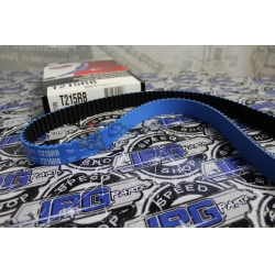 Ремень ГРМ GATES RACING BLUE T215RB 8595-02215 для Toyota 2JZ-GE 2JZ-GTE